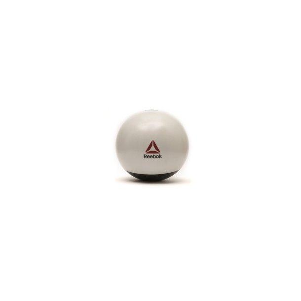 Reebok Gymball str 55